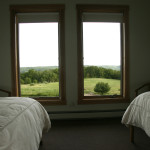 Lodge-Double-Room-150x150.jpg