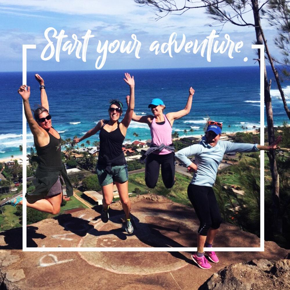 start_your_adventure.jpg