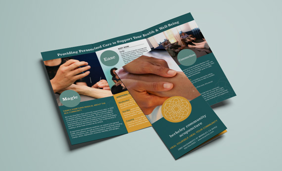 bca_brochure.jpg