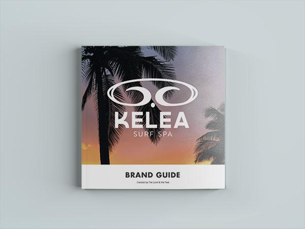 brand-book-cover.jpg