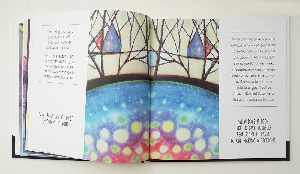 dftw_book 3