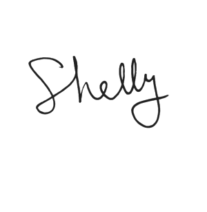 shelly signature.png