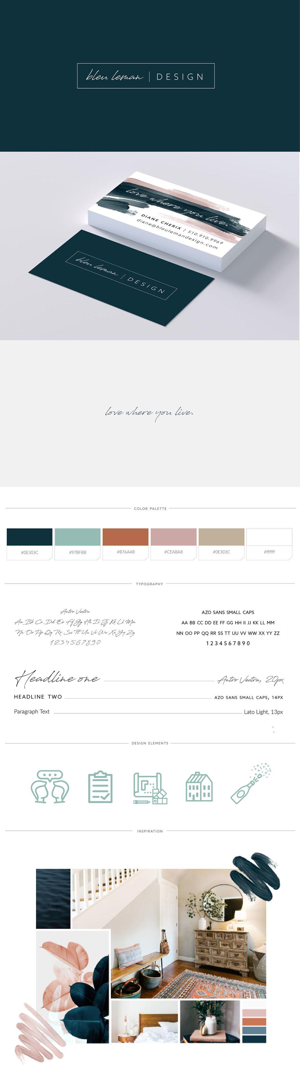 bleu-leman-design-brand-board.jpg