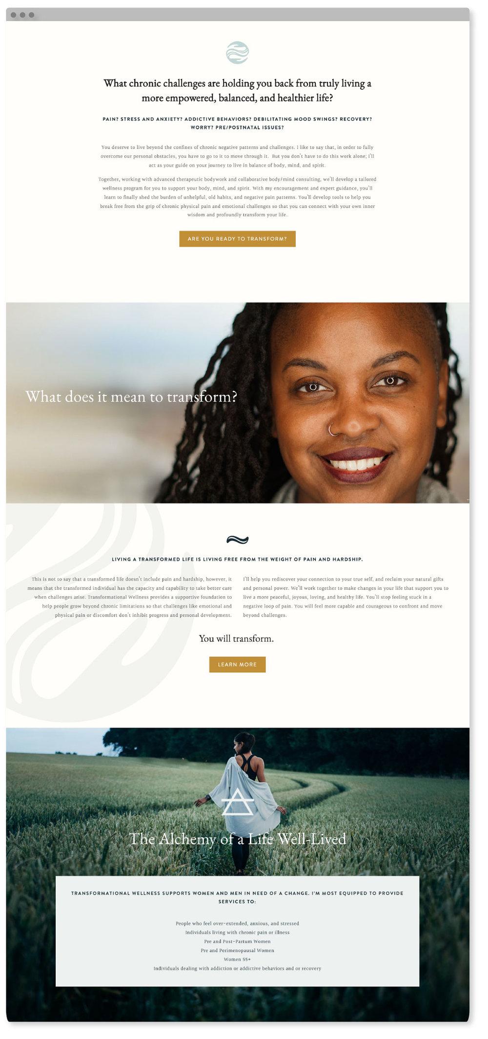 transformational-wellness-website-2.jpg