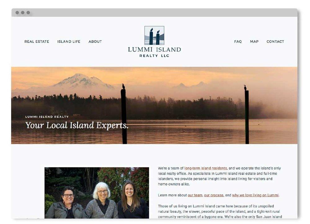 lir-website.jpg
