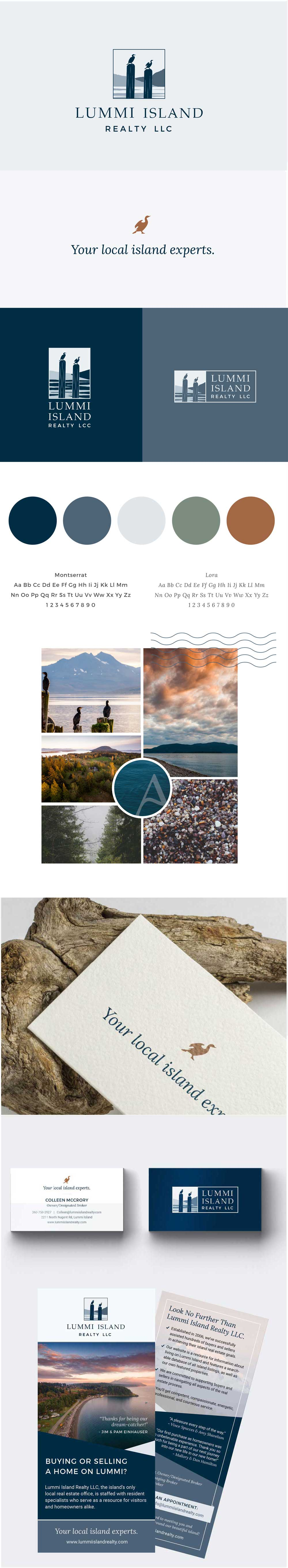 lummi-island-realty-brand-board.jpg
