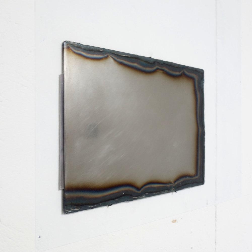 plaque 3.jpg