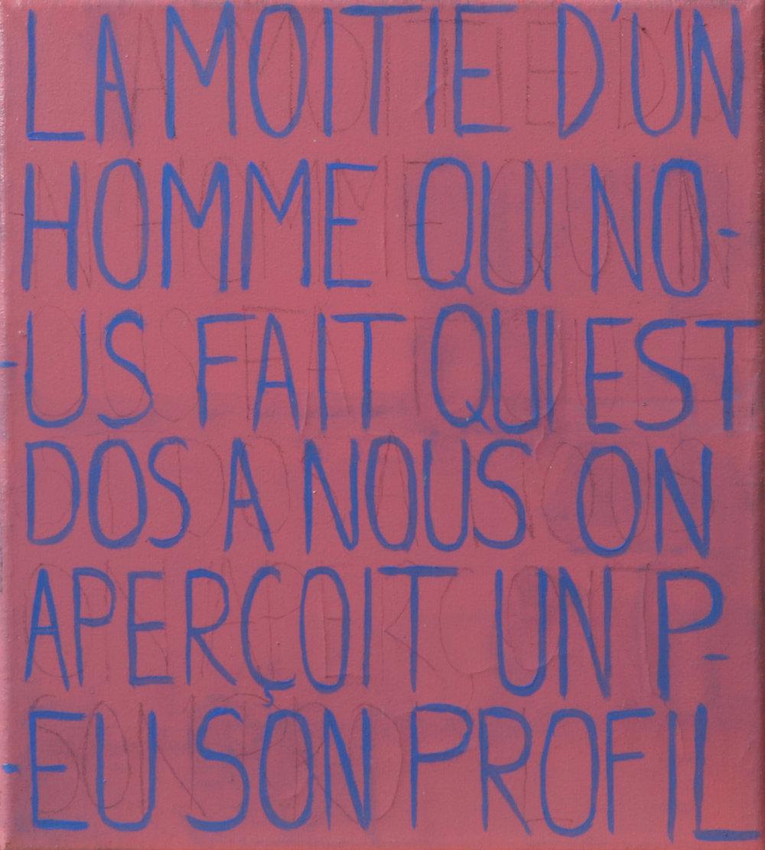 Victor - copie.jpg