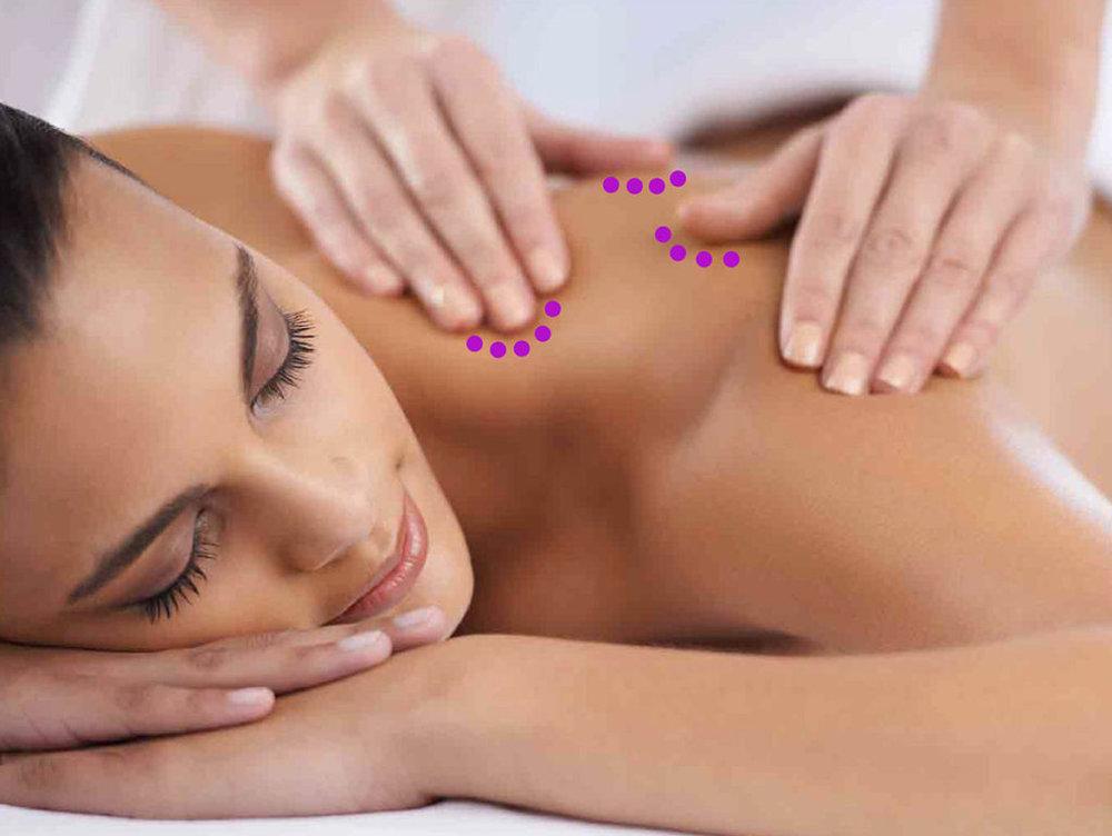 Trigger-Point-Massage-e1529352441800-1024x770.jpg