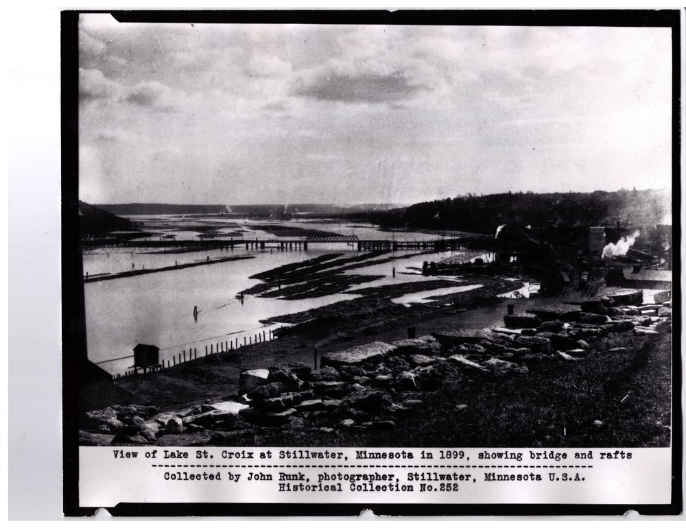 3-10 View of old bridge to South 1899 copy.jpg