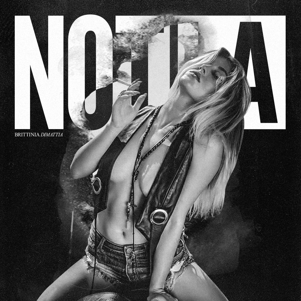 NOTLA-BRIT-PROMO.jpg