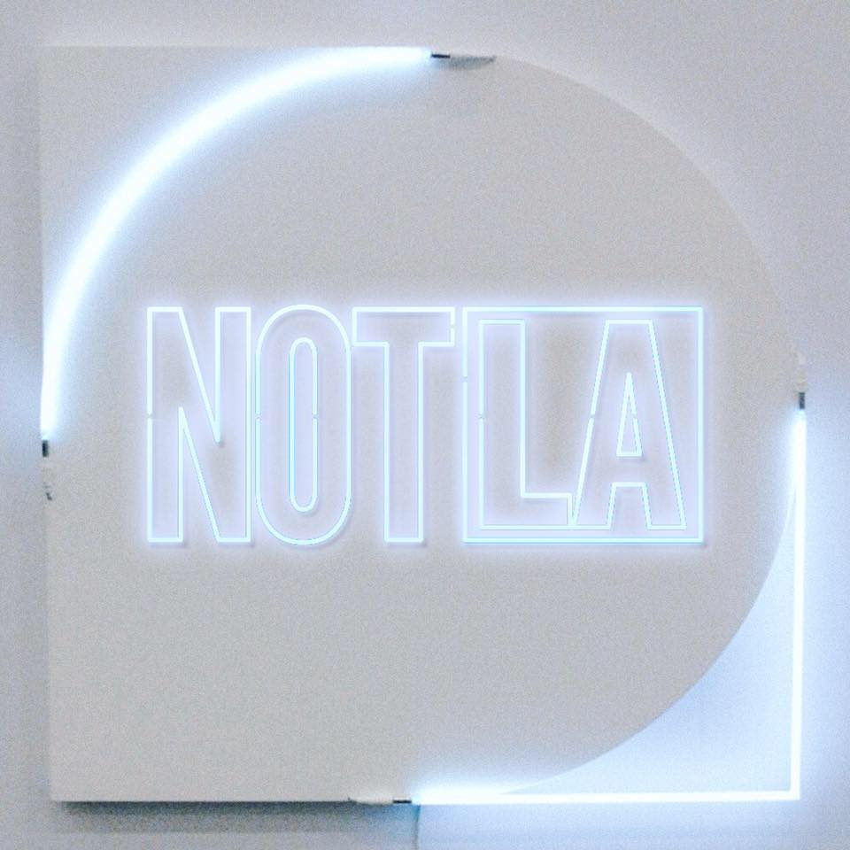 NOTLA Logo Lights.jpg