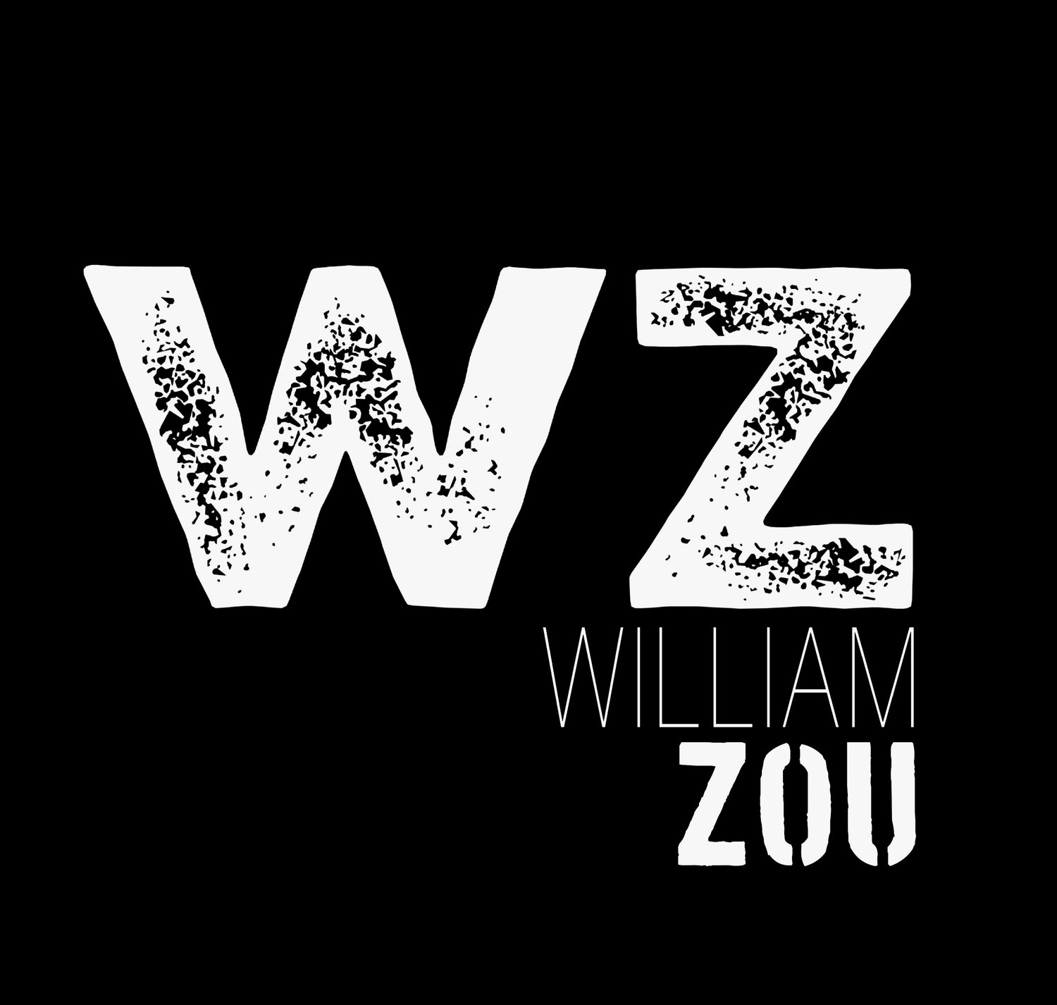 WILLIAM ZOU