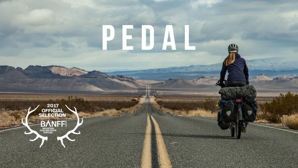 PEDAL poster.jpg