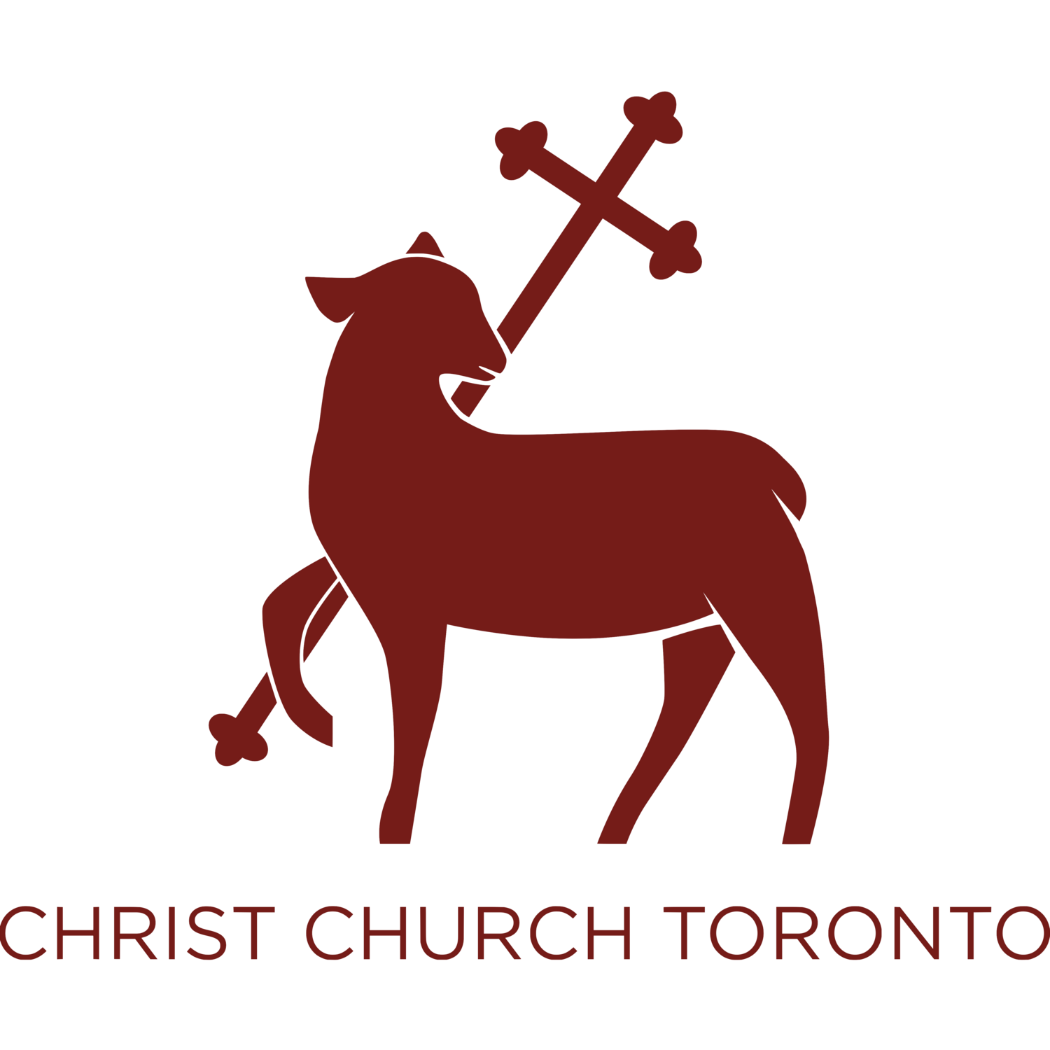 Christ Church Toronto