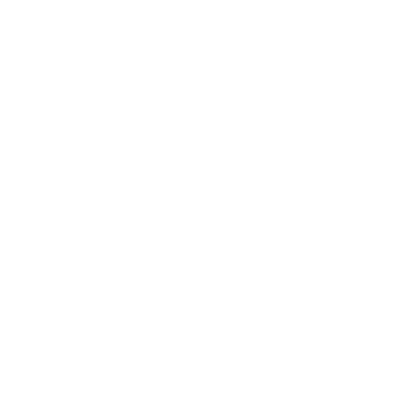 Behavioral Science Lab