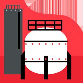 pictograma-herramientas.jpg
