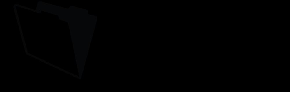 FBA_Logo-01.png