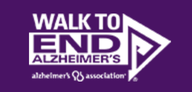 Alzheimers Walk.png