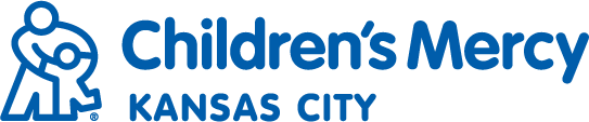 childrens mercylogo.png