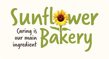 sunflowerbakery.jpg