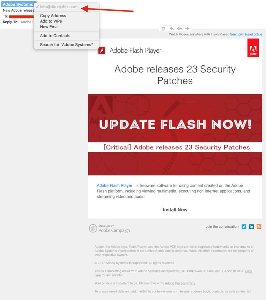 adobe_flash_in_the_pan_1024.png