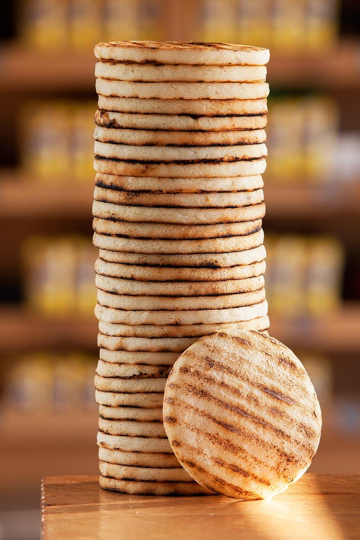 arepa-food-photography-miami-marcel-boldu.jpg