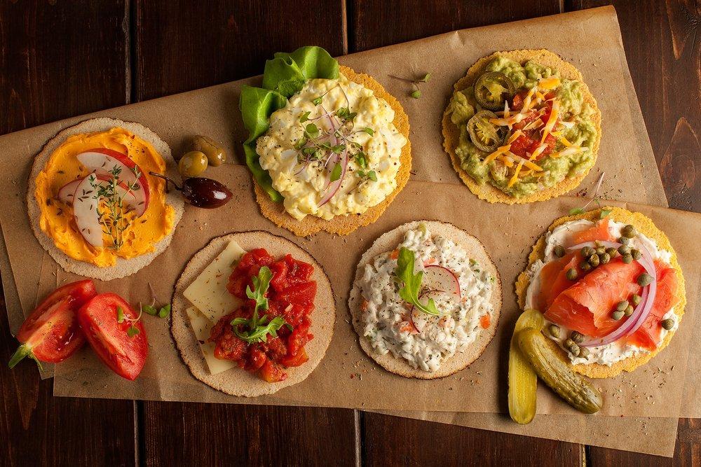 appetizers-food-photography-miami-marcel-boldu.jpg