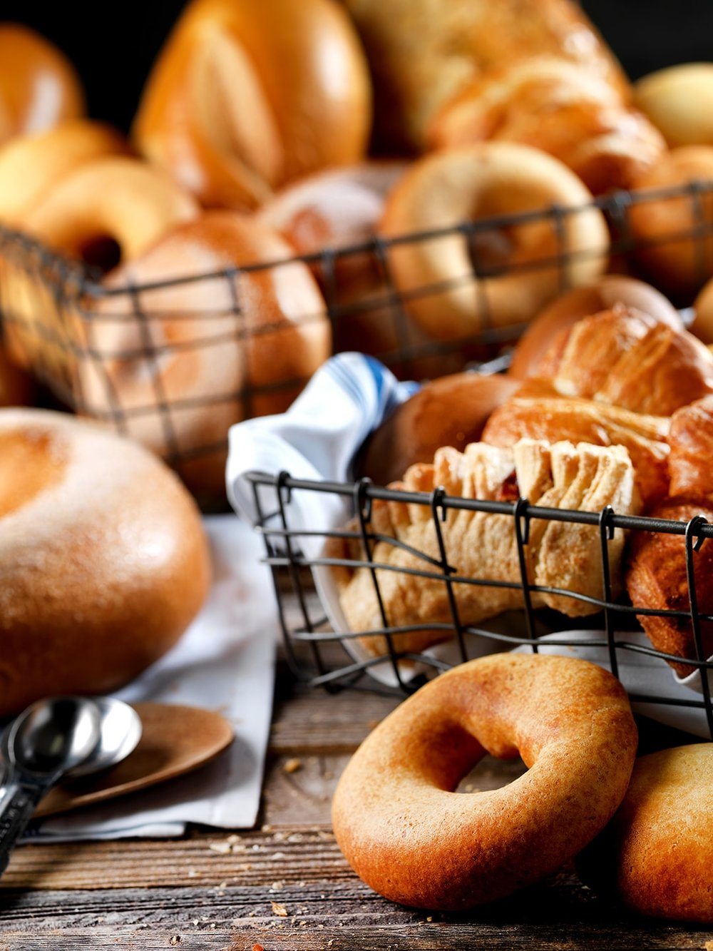 bakery-food-photography-miami-marcel-boldu.jpg