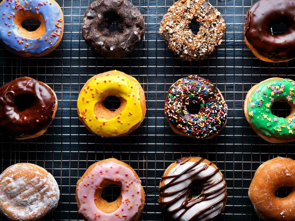 color-donuts-food-photography-miami-marcel-boldu.jpg