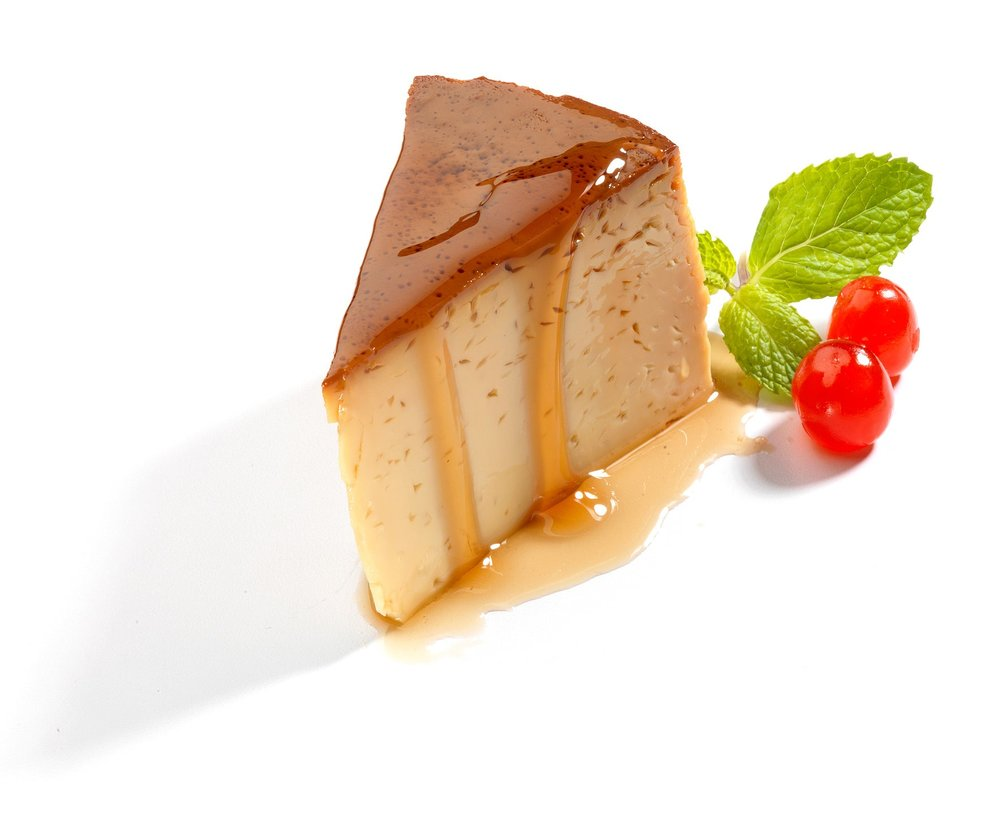 flan-food-photography-miami-marcel-boldu.jpg