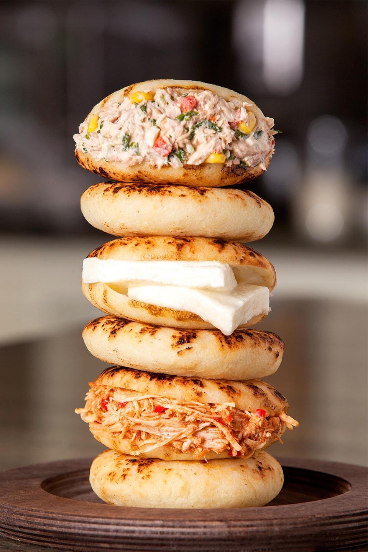 food-art-photography-miami-marcel-boldu.jpg