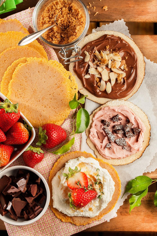 food-photography-miami-marcel-boldu.jpg