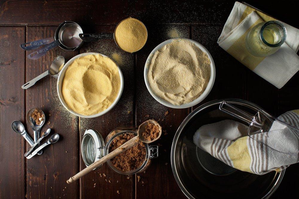 grains-food-photography-miami-marcel-boldu.jpg