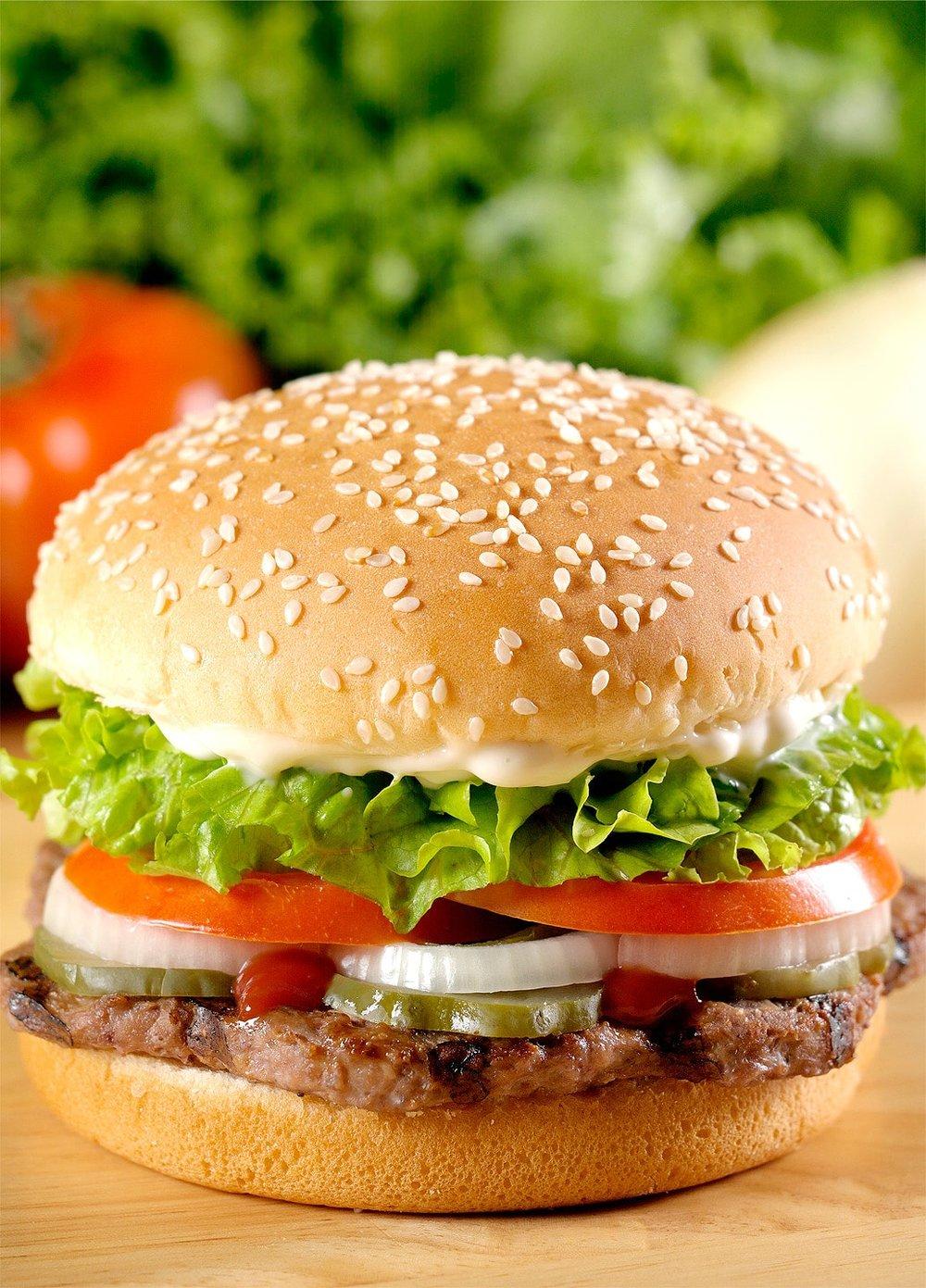 hamburgerfood-photography-miami-marcel-boldu.jpg