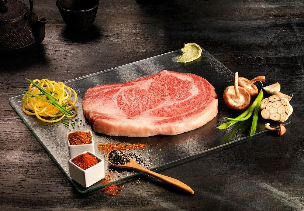 meats-food-photography-miami-marcel-boldu.jpg