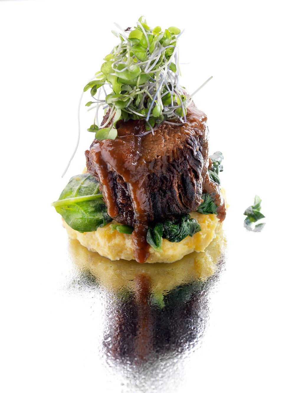 party-food-photography-miami-marcel-boldu.jpg