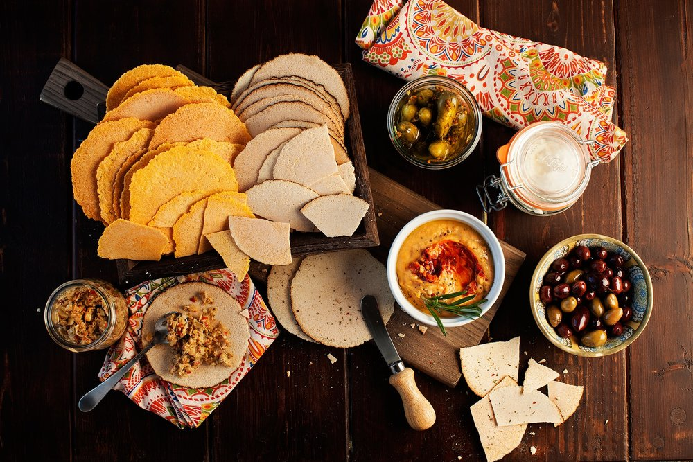 olives-food-photography-miami-marcel-boldu.jpg