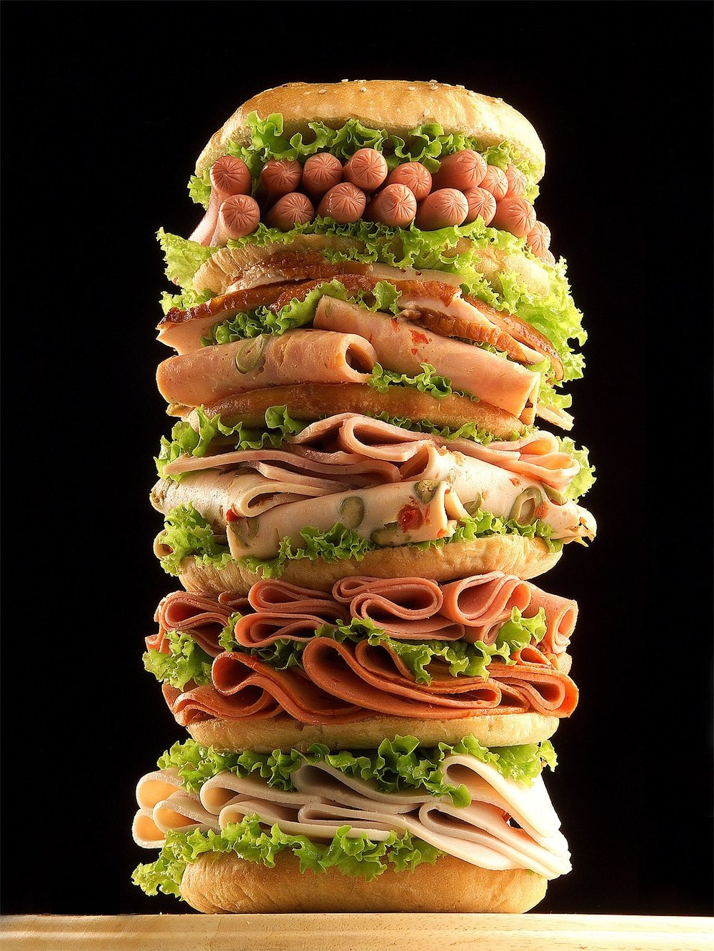 sanwich-tower-food-photography-miami-marcel-boldu.jpg