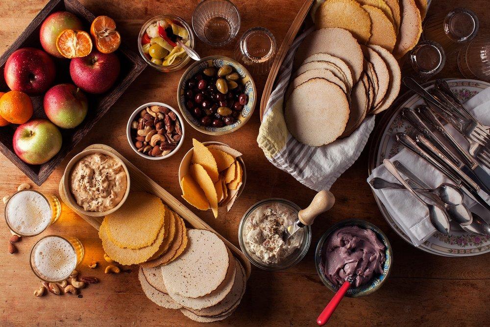 table-food-photography-miami-marcel-boldu.jpg