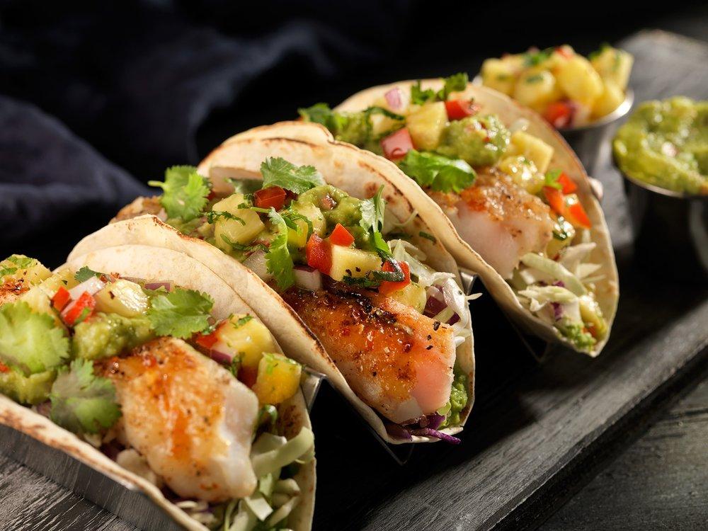 tacos-food-photography-miami-marcel-boldu.jpg
