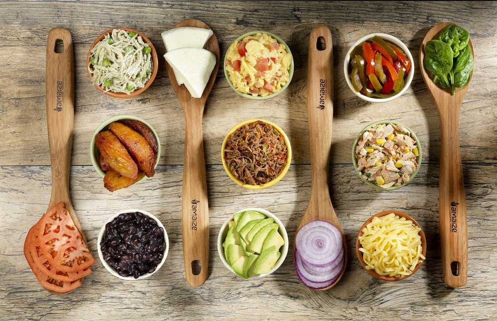 toppings-food-photography-miami-marcel-boldu.jpg