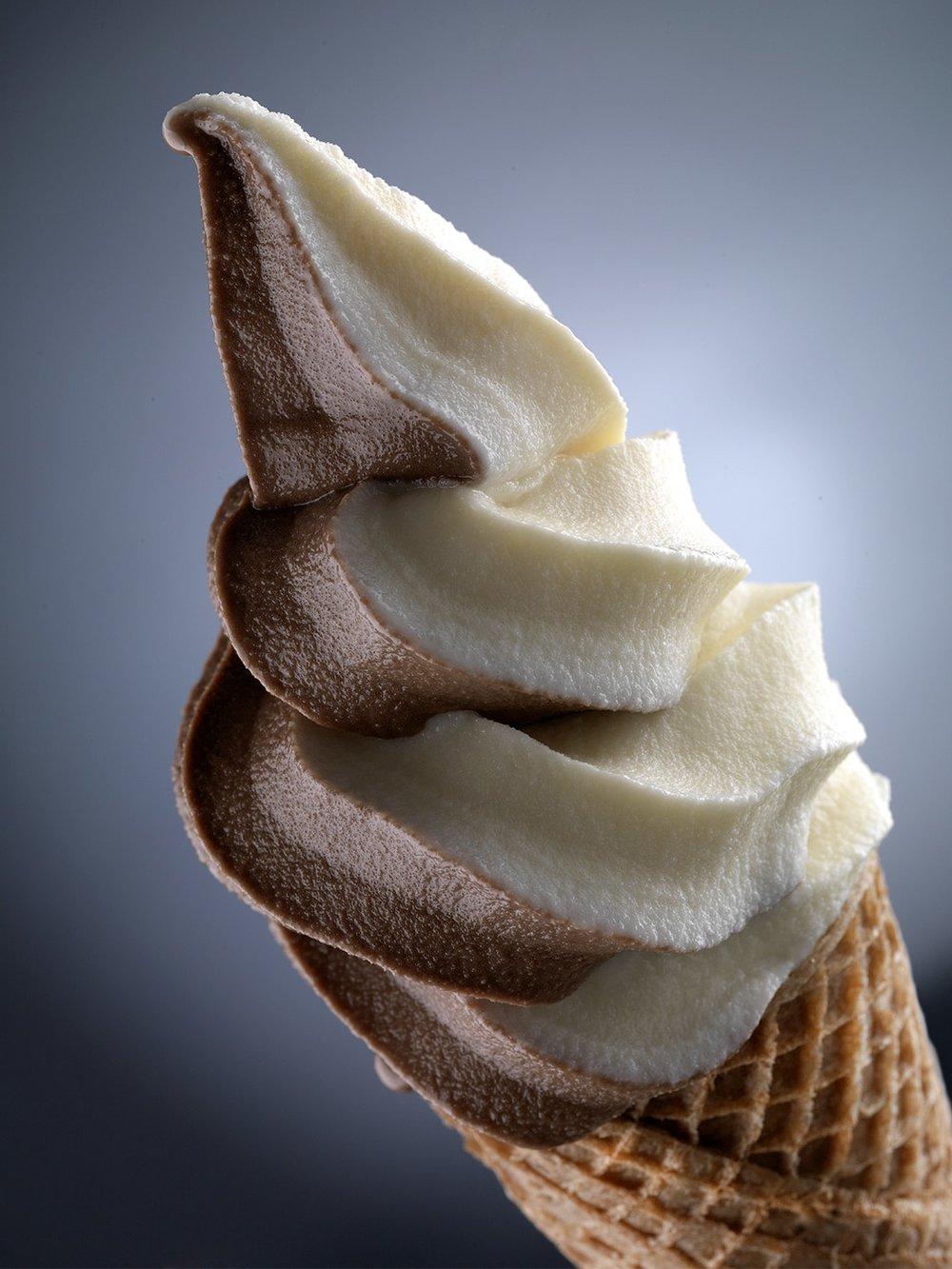 vainilla-chocolate-food-photography-miami-marcel-boldu.jpg