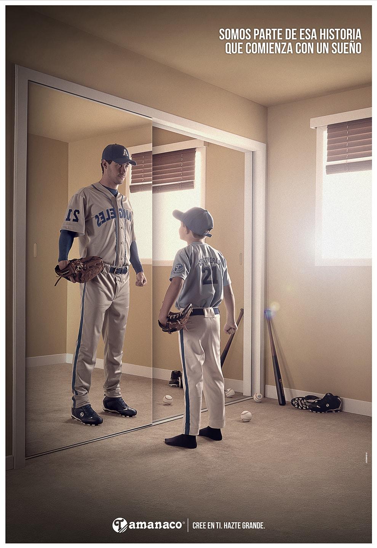 baseball-advertising-photography-miami-marcel-boldu.jpg