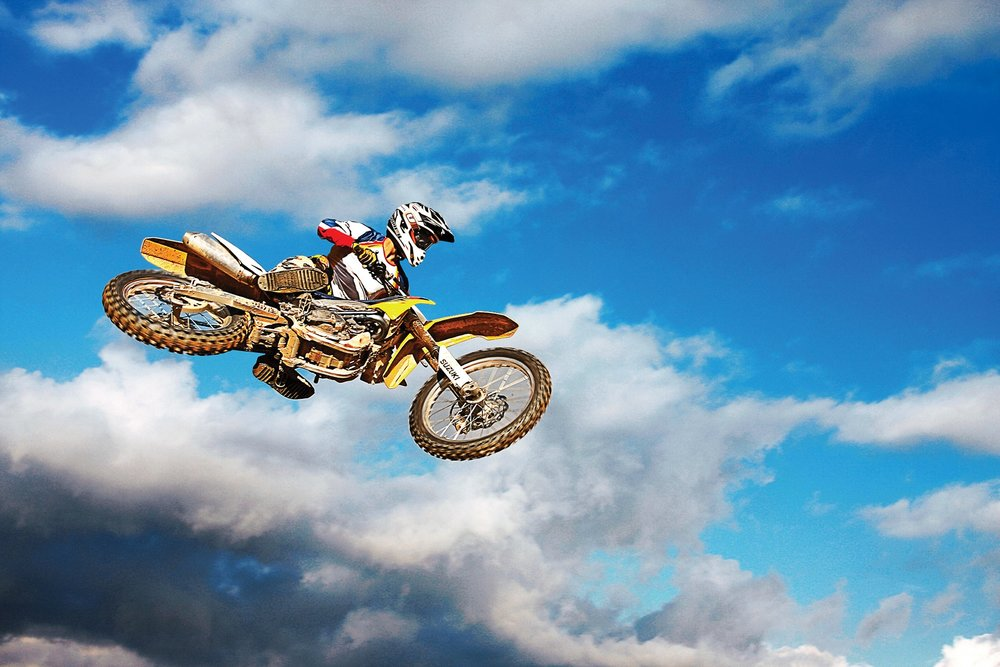 dirt-bike-sports-photography-miami-marcel-boldu.jpg