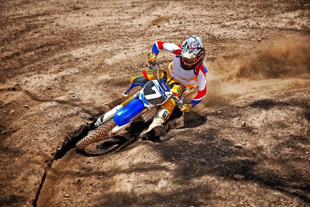 motocross-sports-photography-miami-marcel-boldu.jpg