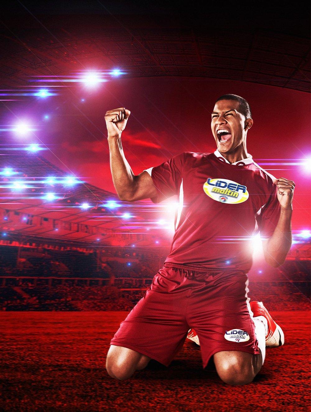 soccer-sports-photography-miami-marcel-boldu.jpg