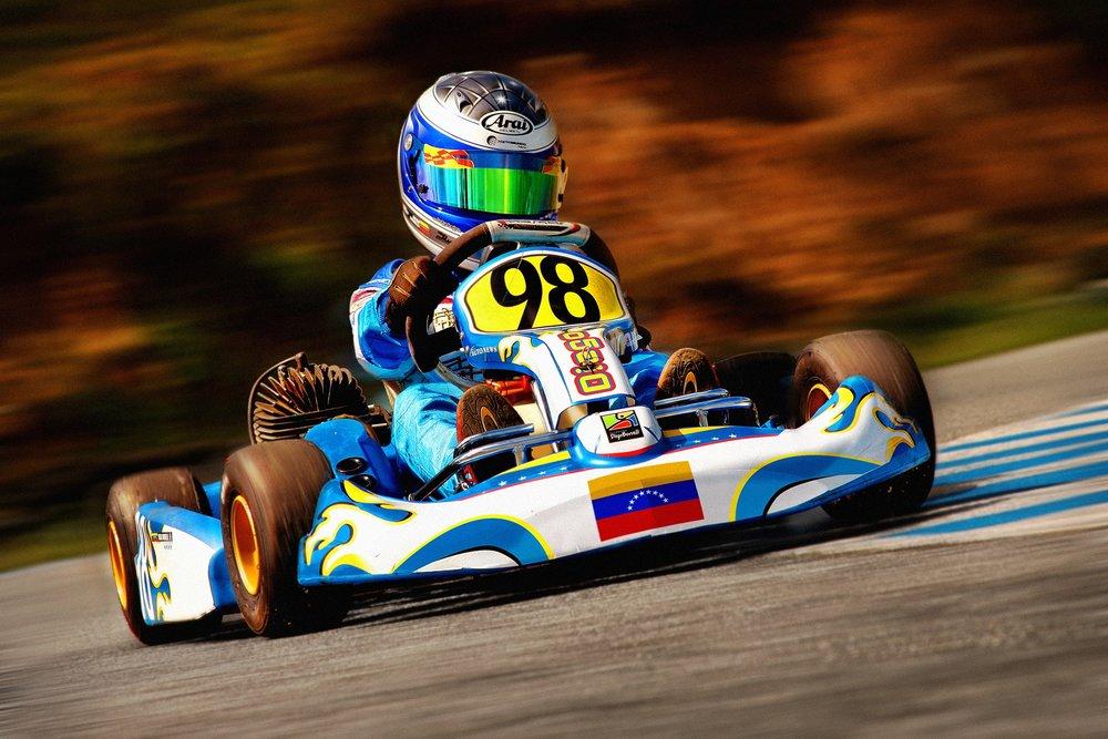 racing-sports-photography-miami-marcel-boldu.jpg