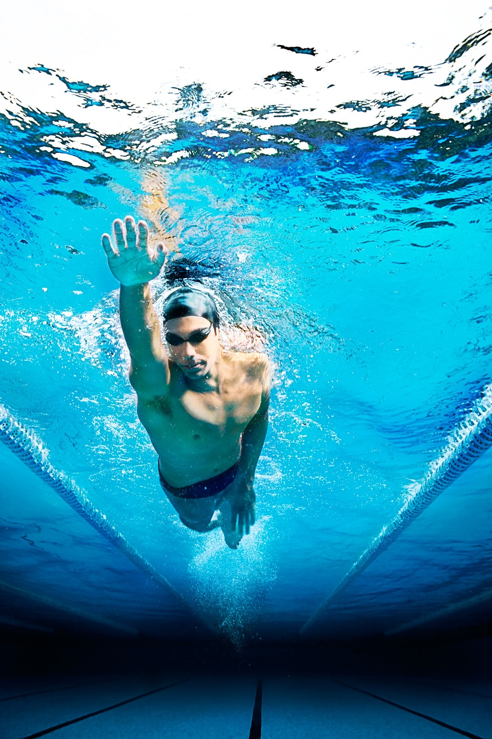swimmer-sports-photography-miami-marcel-boldu.jpg