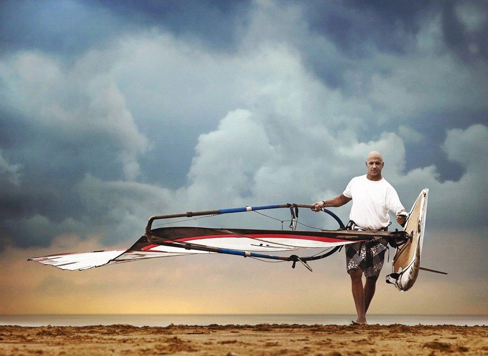 windsurf-sports-photography-miami-marcel-boldu.jpg